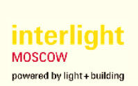 china laatste nieuws over 2014 Interlight Moskou