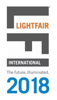 china laatste nieuws over 2018 Lightfair