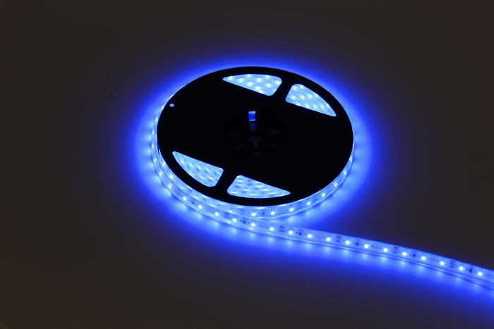 RGB 12 Volt 5050 RGB LED Strip Outdoor LED Module Strip IP65 Waterproof